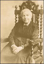the harriet jacobs papers harriet jacobs in 1894 cabinet photograph by gilbert studios washington d c gold