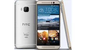 htc phones verizon 2015. fyi: verizon\u0027s htc one m9, with its massive \ htc phones verizon 2015 e