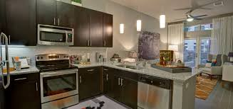 Kitchen Appliances Dallas Tx Moda Dallas Tx 75219 Apartmentboycom
