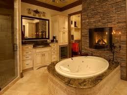 luxury master bathroom. luxurious bathroom luxury master