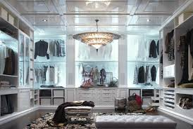 walk in closet design for girls. Closet-and-wardrobe-designs-girls-dream-luxurious-walk-in-wardrobe-closet-way-of-life-by-pregno-in-classy-artistic-and-elegant-style-fancy-dream-home- Walk In Closet Design For Girls