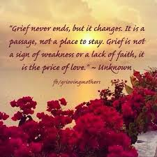 Bereavement Quotes Magnificent 48 Best Quotes Images On Pinterest Bereavement Sayings Zatt Designs