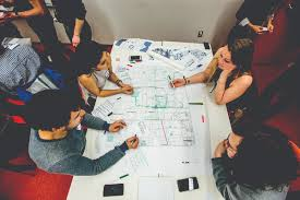 Urban And Regional Planning Burpi Programs Ryerson University