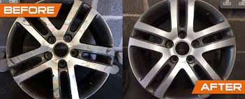 refurbished alloy wheels alloy wheels refurb