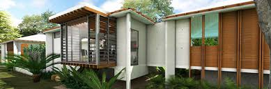 Design Your Own Home Architecture: List of 10 Free/Cheap 3D Home ...