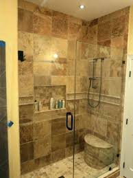 stand up bathroom shower stand stand up shower bathroom designs