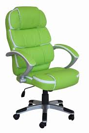 impressive new luxuary high back executive swivel office computer study desk within green desk chair popular