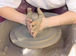 Résultats de recherche d'images pour «poterie»