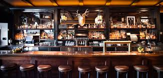 About Main Bar Mexico City Restaurant Gallery Including Back Designs  Inspirations