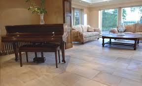 Flooring For Kitchens Uk Simali Stone Flooring