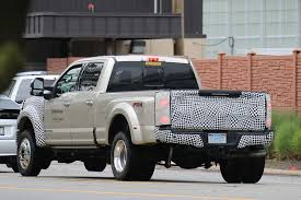 2018 ford f450. perfect 2018 2019 fordfseries super duty f450 platinum trim back in 2018 ford f450