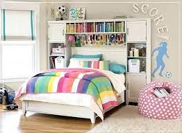 bedroom ideas for teenage girls with medium sized rooms. Beautiful Ideas Full Size Of Bedroom Ideas Teenage Girl Design For Girls Modern Tween Cool   Inside With Medium Sized Rooms V