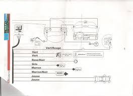 cobra alarm wiring diagram wiring diagram and schematic design 4 wire wilkinson pickups wiring diagram