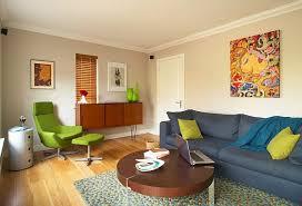 retro living room furniture. Stylist Retro Living Room Furniture Bedroom Ideas And Decor Inspirations For The Modern Home Stylish N