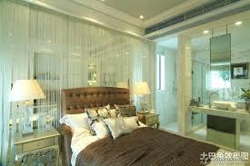 bedroom wall mirrors. Decorative Wall Mirrors For Bedroom Long Best Decoration U