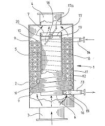 Luxury honeywell actuator wiring diagrams ideas everything you