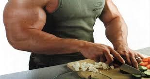 Imagini pentru dieta sistem muscular