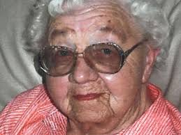 Margaret Berntson | Obituaries | bismarcktribune.com