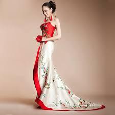 s i pinimg com 736x 52 92 e1 5292e1b271245a2 Wedding Dresses From China Wedding Dresses From China #29 wedding dresses from china cheap