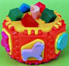 Игрушки для детского сада для улицы