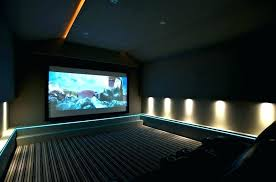 home theater lighting ideas. Home Theater Lighting Ideas Floor Theatre Kit Effects . G