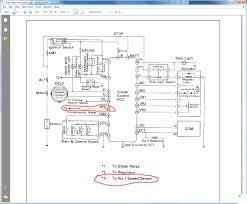 pioneer avic n2 wiring diagram autoctono me pioneer avic n2 cpn1955 wiring diagram pioneer avic n2 wiring diagram 3