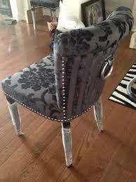 dining room chairs homesense. dining chair - homesense | home is where heart \u003c3 pinterest room chairs r