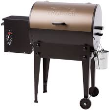 tailgater town and travel grill traeger wood fired grills Traeger Control Board Wiring Diagram tailgater pellet grill bronze