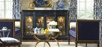 best furniture manufacturers. Sheffield Furniture Reviews Home Of The Best Manufacturers In World Malvern C