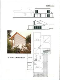 31 lovely drawing up house extension plans