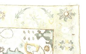 pottery barn rug pads pottery barn carpets medium size of pottery barn rug pad review decoration