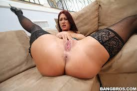 Tiffany Mynx Pussy Girls Get Naked On Cam