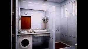 Kleines Badezimmer Deko Ideen Bad Wohnzimmer Wandgestaltung