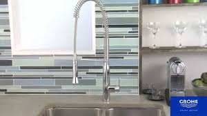 Professional Kitchen Faucet Home Decor Semi Professional Kitchen Faucet Bath And Shower