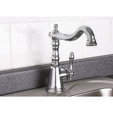 Kitchen Captivating Bar Faucet Design For Luxury Your Kitchen