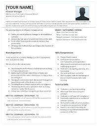 Download Resume Template Microsoft Word Simple Microsoft Office Word Resume Template Download Microsoft Word