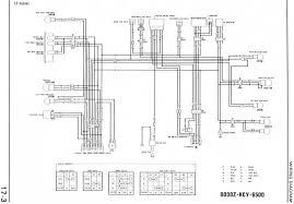 wiring diagram mitsubishi triton 2007 electrical drawing wiring mitsubishi mini truck wiring diagram wiring diagram mitsubishi triton radio wiring diagram u2022 rh diagrambay today 06 mitsubishi durocross wiring diagrams 06 mitsubishi durocross wiring