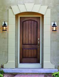 painting a fiberglass door elegant paint stain fiberglass exterior doors gel stained