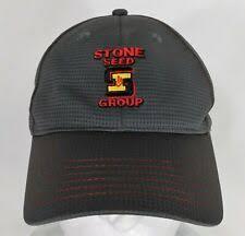 Серая однотонная плоская кепка шапки для мужчин - огромный ...