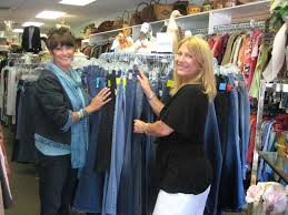 Great Finds And Designs Find A Steal At Great Finds And Designs Consignment Shop