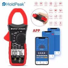 купите <b>holdpeak hp 870n</b> с бесплатной доставкой на ...