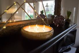 Multi Wick Candles Medina Multi Wick Candle Unscented Or Summer Scent Vaseworks