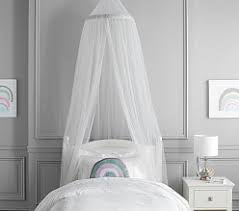 Bed Canopies | Pottery Barn Kids