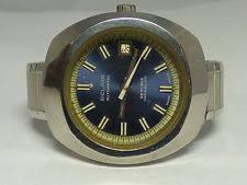 belair watch vintage belair 25 jewel automatic mens watch