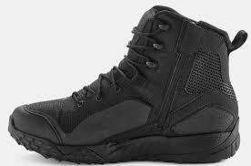 under armour valsetz rts. under armour valsetz rts side zip boots rts
