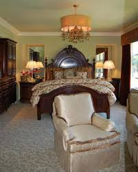 Master Bedroom Suites Luxury Master Bedroom Suite