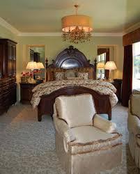 Of Master Bedroom Suites Bedroom Luxury Master Bedroom Suites Designs And Interiors Home