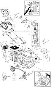 black and decker cmm1200 parts list and diagram type 2 black and decker cmm1200 parts list and diagram type 2 ereplacementparts com