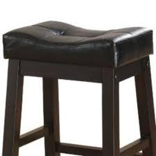 padded saddle bar stools. Full Size Of Stool:counter Height Saddle Bar Stools Colors White Seat Stoolscounter Stool Singular Padded