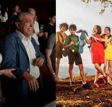 Laços (2019) sub indo ini memiliki genre adventure, comedy, family yang cocok untuk anda nikmati. Mauricio De Sousa Fala Sobre Emocao Que Sentiu Apos Assistir Turma Da Monica Lacos Um Trabalho Cuidadoso Carinhoso Estrelando